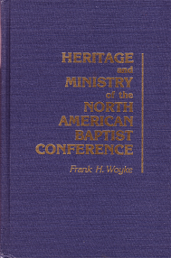 Book cover of Woyke